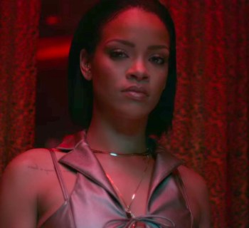 artist seeking R&B songs with female vocals