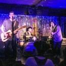 arlington-live-april2017-photo-credit-malorie-mccall-web
