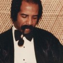 "Drake - ""More Life"" - music album review"