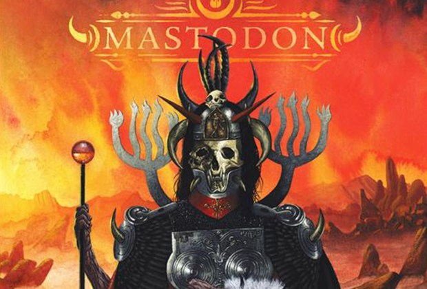 mastodon-album-april2017