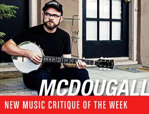 Web_NMC_McDougall
