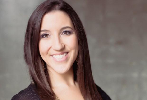 Bari Lieberman Account Executive at MSO PR