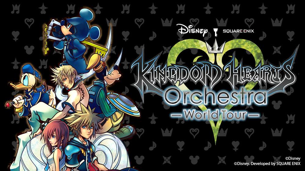 20170417_Kingdom Hearts Web2[2][2]
