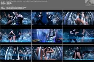 Dj Layla ft. Radu Sirbu & Armina Rosi – Party Boy [2011, HD 1080p] Music Video