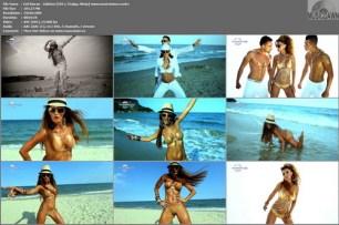Есил Дюран – Излишен | Esil Duran – Izlishen [2011, HD 1080p] Music Video