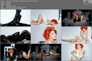 Neon Hitch – F U Betta [2012, HD 1080p] Music Video