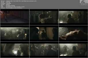 Raphael Saadiq – Stone Rollin' [2011, HDrip] Music Video
