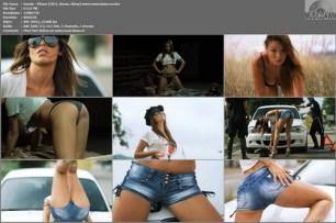 Sexole – iPhone [2011, HD 720p] Music Video