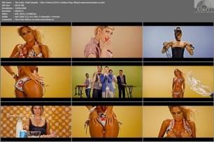 The FaDe & Mark Angelo – Take U Home [2012, HD 1080p] Music Video