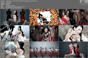 Винтаж и Bobina – На-На-На | Vintaj & Bobina – Na-Na-Na [2012, HD 1080p] Music Video