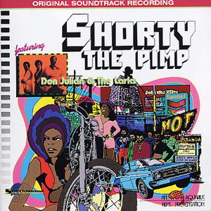 don_julian_and_the_larks-shorty_the-pimp_ost