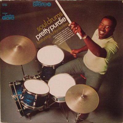 rp_Bernard_Pretty_Purdie-Soul_Drums-400.jpg
