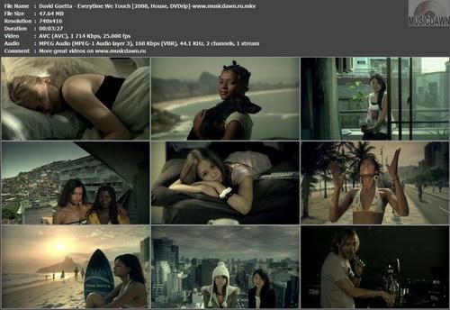 rp_David_Guetta-Everytime_We_Touch_2008-DVDrip-www.musicdawn.ru-500.jpg