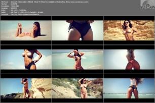 Astoria ft. Victoria Kern & Pitbull – Show Me What You Got [2014, HD 1080p] Music Video