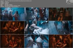 Клип Sxtn – Deine Mutter (Uncensored) [2015, HD 1080p] Music Video