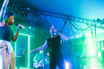 Fitz and the Tantrums-9431