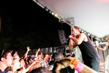 Fitz and the Tantrums-9555