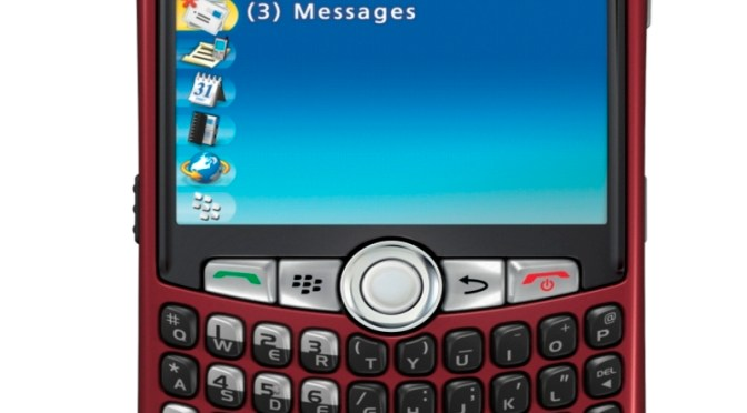 blackberry20curve20831020in20red20o