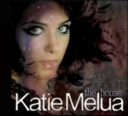 Katie-Melua-The-House