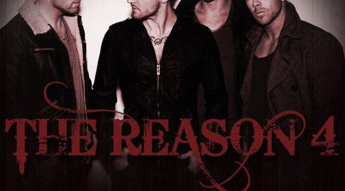 The-Reason-41