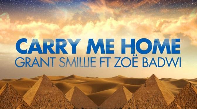 Grant-Smillie-feat.-Zoe-Badwi1