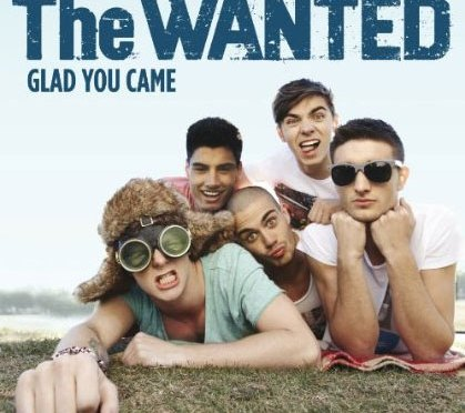The-Wanted1