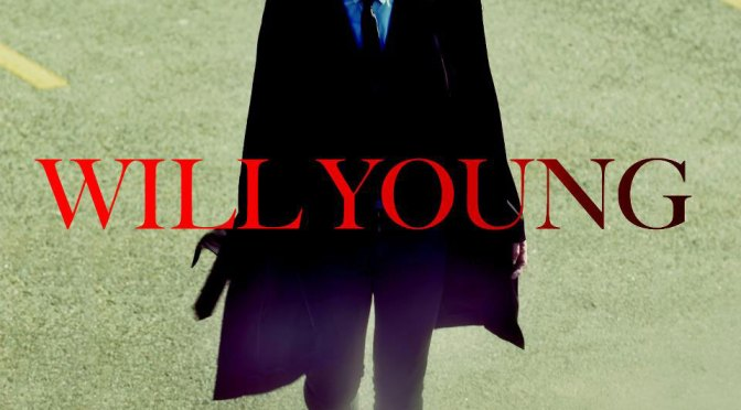 Will-Young1
