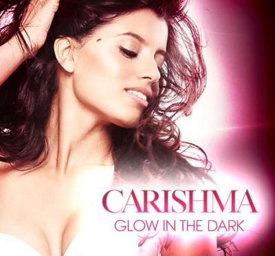 Carishma1