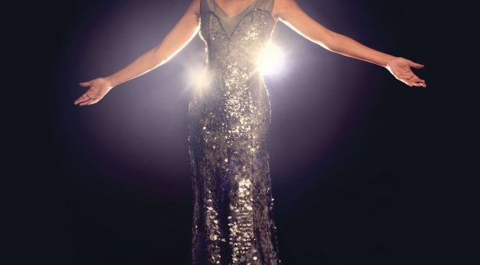 Whitney-Houston-1