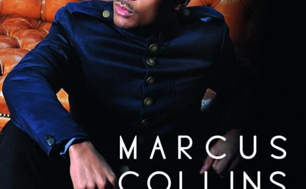 Marcus-Collins-3