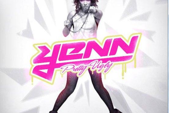 Yenn1