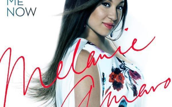 Melanie-Amaro