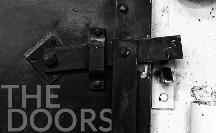 DOORSx740