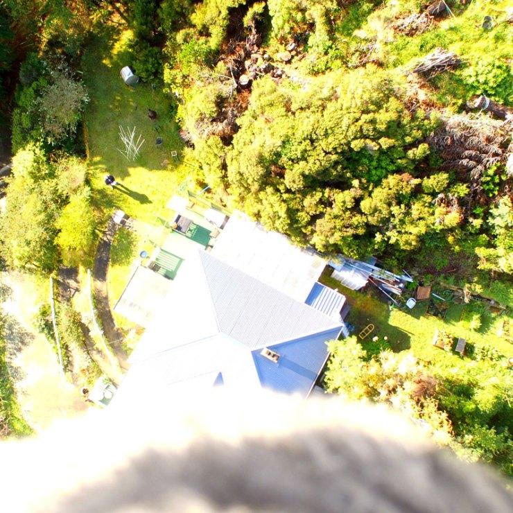 Drone2rycote