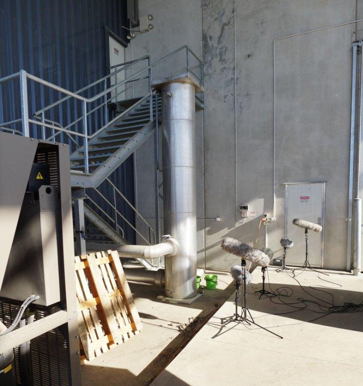 IndustrialEXT2_DSC02456