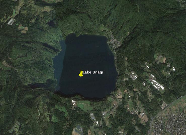LakeUnagi2