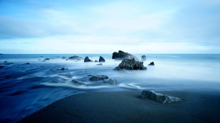 Stream_vs_Sea