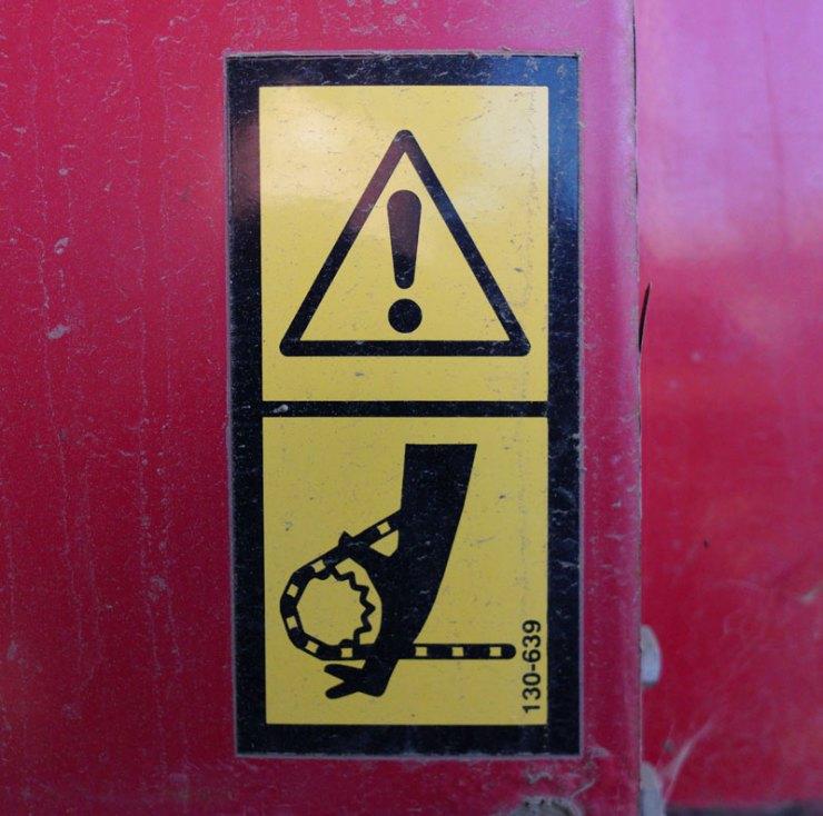 Warning_DSC02453