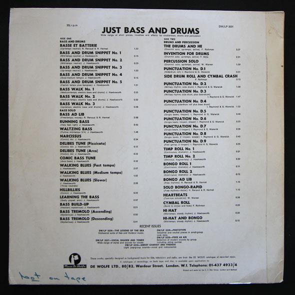 vinyl rules