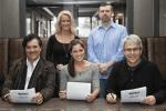 Republic Nashville Signs Winner of 'The Voice'