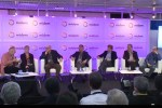 Global Repertoire Database At Midem; 'This Year It Is Real'