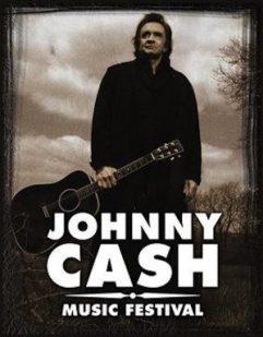 johnny cash festival11