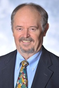 Timothy Tappan