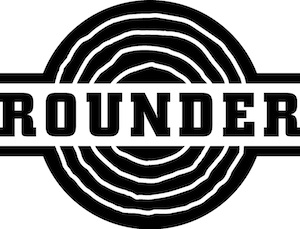 rounder records11
