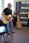 MusicRowPics: Tim Ash