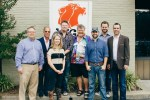 Big Loud Shirt Songwriter Renews Publishing Deal