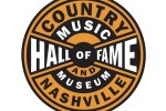 Country Music Hall Of Fame And Museum Adds To Board