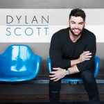 Dylan Scott Sets Album Release Date, Ties The Knot