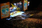 Kenny Chesney Entertains 121,399 At Gillette Stadium Shows