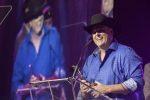 CMA Honors Gord Bamford, Paul McGuire With International Achievement Awards